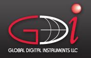 GlobalDigitalInstruments