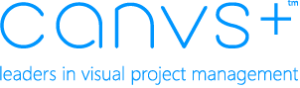 canvs-logo