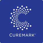 curemark250px